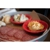 Rizzuto's Wood-Fired Kitchen & Bar - West Hartford