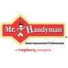 Mr. Handyman of Kalamazoo-St. Joseph