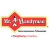 Mr Handyman of W Littleton, Columbine & Morrison