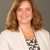 Allstate Insurance Agent: Candace Cox