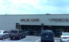 Malay Cafe