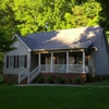 Fidelity Roofing Inc.