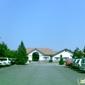 Lexington Health Care Centerr Blmngdl - Bloomingdale, IL
