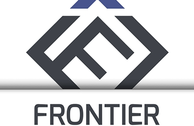 Frontier Solution LLC - Jackson, MS