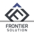 Frontier Solution LLC