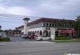 G G's Of New York Pizza Restaurant - Fort Lauderdale, FL