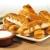 Pizza Hut/KFC