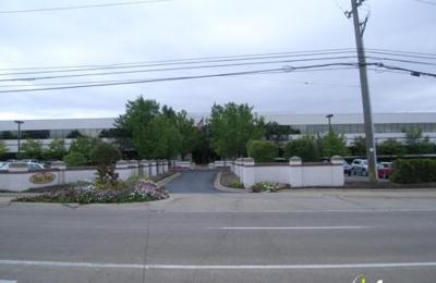 Bernstein, Lawrence - Farmington Hills, MI