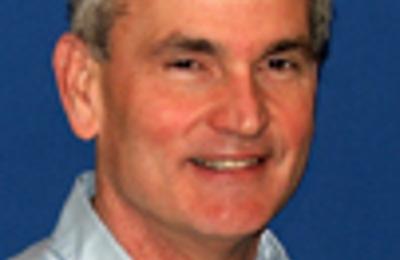 Jeffrey J McDonald MD - Soldotna, AK