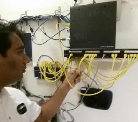 Best IT Guru - Computer Repair, Networking & Web Design Services - Philadelphia, PA