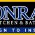 Conrad Kitchen Bath & Remodeling LLC