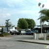 Foothill Auto