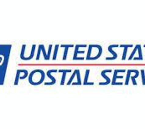 Mail Mart & Gift Shop LLC - Loveland, CO