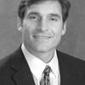 Edward Jones - Financial Advisor: David E Matz - Asheville, NC
