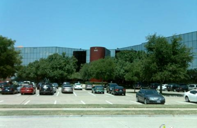 Shipley's Photography - Richardson, TX
