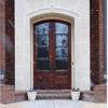 Memphis Door And Hardware