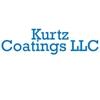 Kurtz Coatings LLC