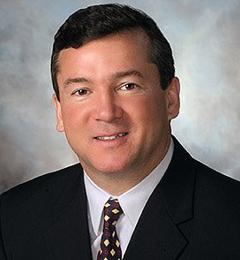 Stephen Hoover M.D. - Charlottesville, VA