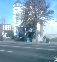 Latney's Funeral Home - Washington, DC