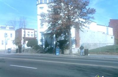 Snead Funeral Home - Washington, DC