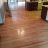 Cape Cod Floor Pros LLC