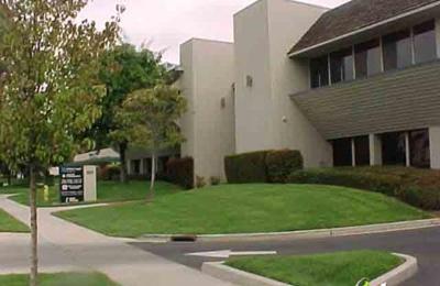 Hutchinson Counseling - Cupertino, CA