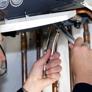 On-Deck Plumbing - Lakeland, FL