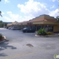 Check Cashing USA - North Miami Beach, FL
