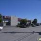 Rustworks - San Carlos, CA