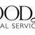 Good Life Referral Services