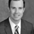 Edward Jones - Financial Advisor: Kemble Teague
