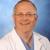 Dr. Kenneth K Herzl Betz, MD