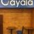 Cayala Bakery