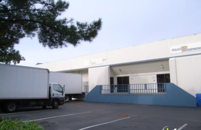 Diversified Protection Systems - Fremont, CA
