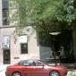 Roque Salon - Chicago, IL