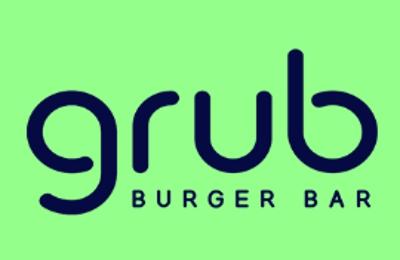 Grub Burger Bar - Atlanta, GA