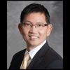 Kilong Ung - State Farm Insurance Agent
