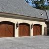 Doormaster Sales