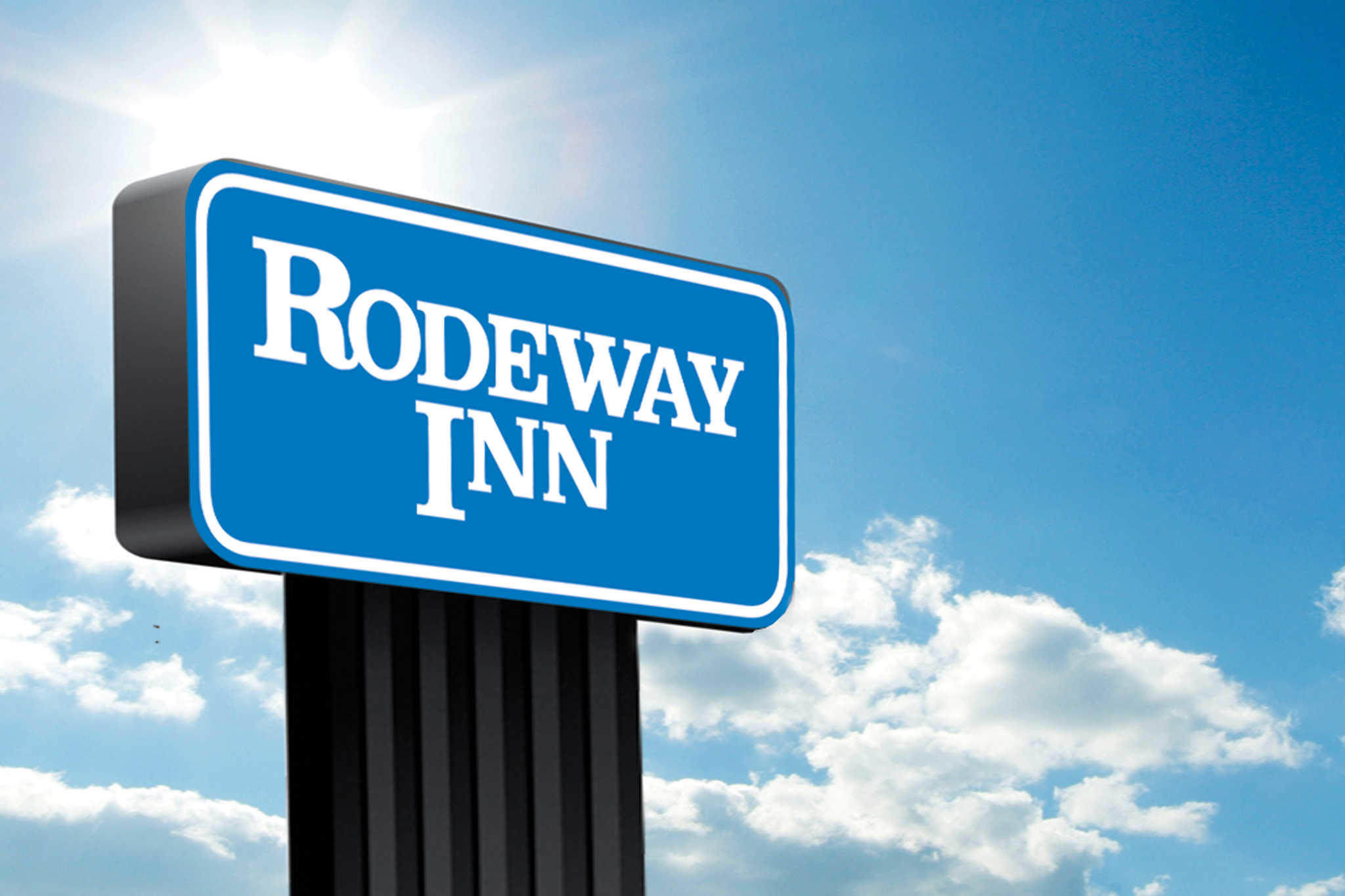Rodeway Inn Sergeant Bluff Sioux City 103 Sergeant