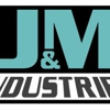 J&M Industries Apple and PC Repair Services