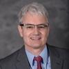 Gordon Rennard - Ameriprise Financial Services, Inc.