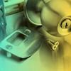 Local Locksmith in Taylor MI