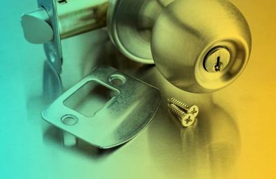 Local Locks Locksmiths - Revere, MA