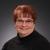 Teresa Litz, Realtor at The Moving Experience Real Estate