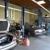 Jaguar Independent Service - Original Jaguar & Land Rover Inc.