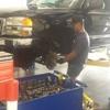 Gabino's Mobile Mechanic Service
