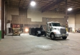 V & M Waste Services - Springfield, NJ