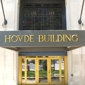 Hovde Properties Inc - Madison, WI