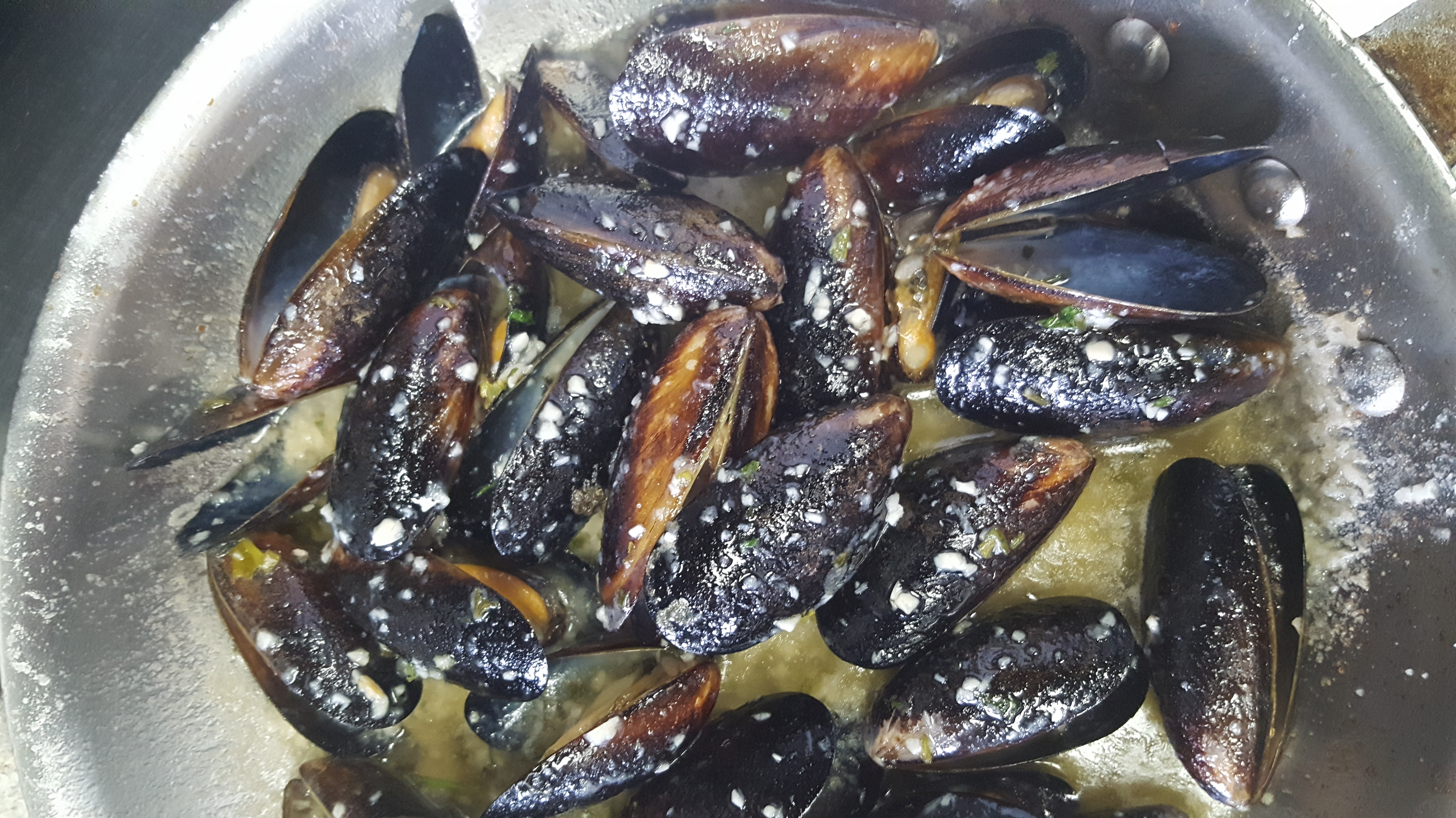 Food Near Asheboro Nc