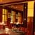 Sullivan's Steakhouse - CLOSED